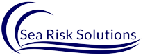 Sea Risk Solutions